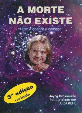O livro de Joyce