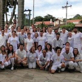 Grupo Semeando Luz de Caxias do Sul