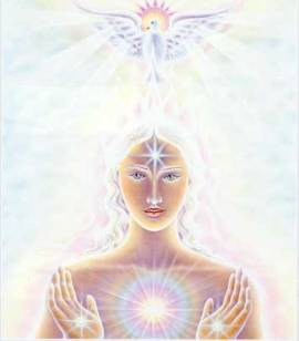 healingangelss