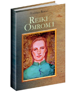 Reiki Omrom-I