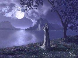 moon_song