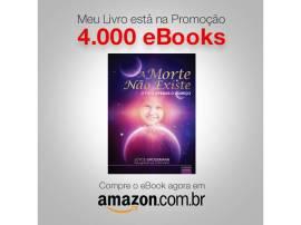Amazon jpg