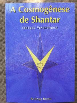 Cosmogenese de Shantar