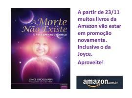 Amazonpromo