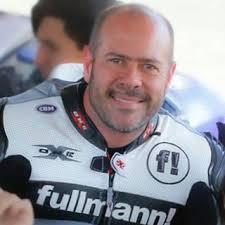 Guilherme Fullmann