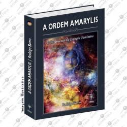 Ordem Amarylis