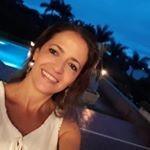 Dra. Fernanda Ferraz